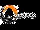 Affiliate logo.png