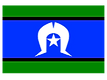 Toris Straight Flag.png