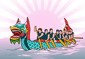 dragon-boat.jpg