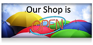 Our Shop.png