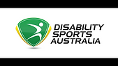 Disability Sports Aust.png