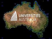 Australia +.png