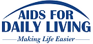 Aids for Living.png