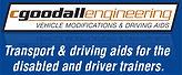 Cgoodall engineering.jpg