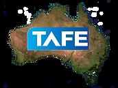 TAFE Australia.png