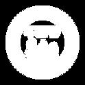 bm4wd-logo-reversed.png