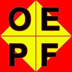 OEPF.jpg