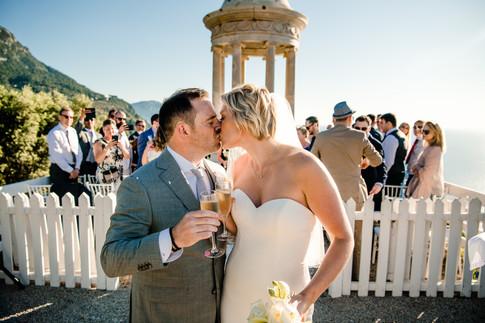 Wedding in Son Marroig, Mallorca  Mike
