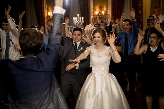 Tina & Bryce Wedding - dancing 5.jpg