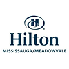 Hilton Mississagua_Meadowvale.png