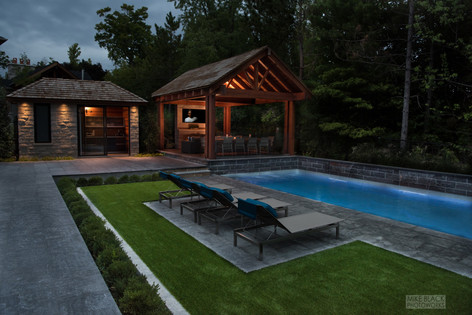 commerical landscaping - pool 3.jpg