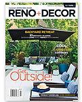 Reno+Decor .jpg