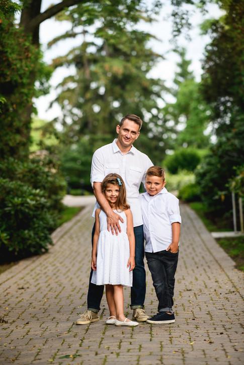 A&A&Family 2018 - LoRes - Family Portraits - Burlington Photographer - Mike Black PhotoWorks dot com-8935.jpg