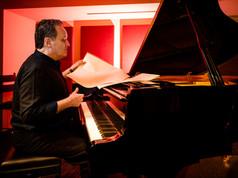 George Guerrette ~ Media Composer