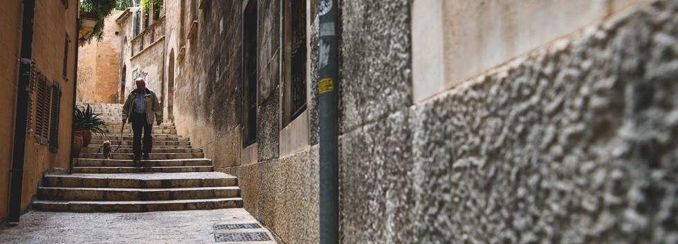 Mallorca -  Mike Black PhotoWorks-8408.j