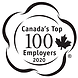 Top  100 Employer.png