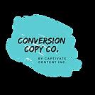 Conversion Copy Co..PNG