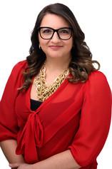 Maria Tsetos