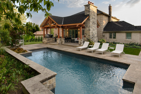 commerical landscaping - pool 6.jpg