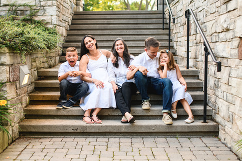 A&A&Family 2018 - LoRes - Family Portraits - Burlington Photographer - Mike Black PhotoWorks dot com-9012.jpg