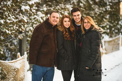 WEB - Boudrahem Family 2017_Family Lifes