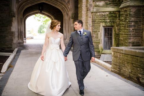 Tina & Bryce - wedding portrait.jpg