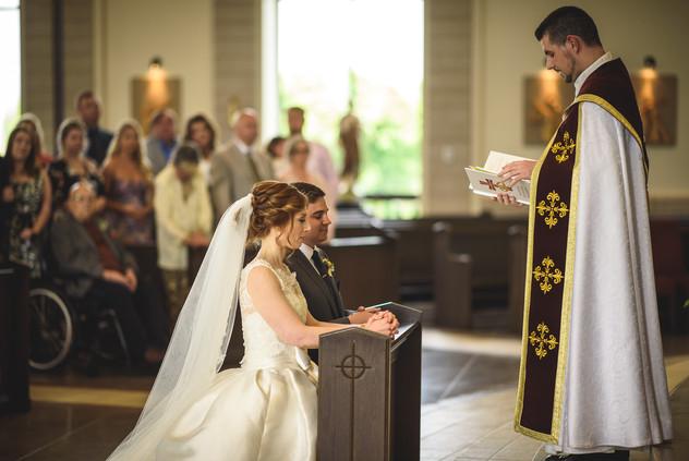 Tina & Bryce -Bryce's groomsmen 3.jpg