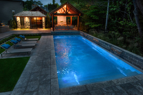 commerical landscaping - pool 11.jpg