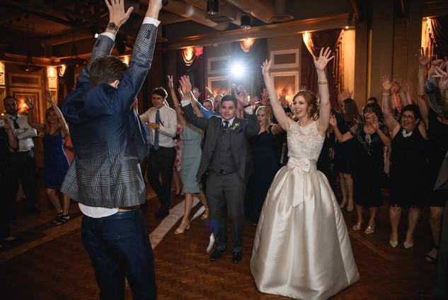 Tina & Bryce - dancing.jpg