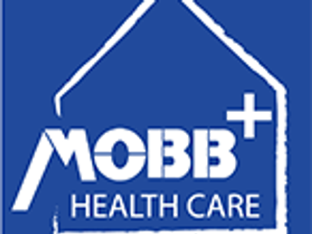video ~  MOBB Health Care
