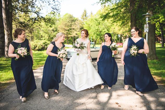 Tina & Bryce - wedding party 4.jpg