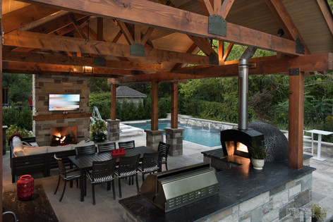 commerical landscaping - pool 7.jpg