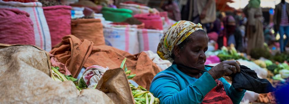 Ethiopia 2019 - Mike Black PhotoWorks-66