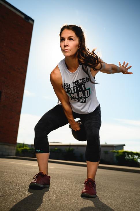 MADabolic - WebRes - Burlington Instructors - June 2021 - Fitness Photography - Mike Black PhotoWorks dot com-3369.jpg