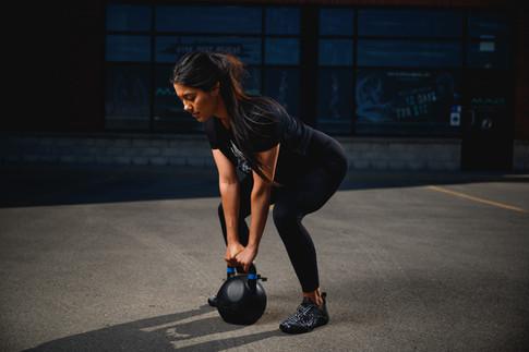 MADabolic - WebRes - Burlington Instructors - June 2021 - Fitness Photography - Mike Black PhotoWorks dot com-3477.jpg