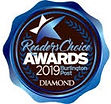 Diamond Readers Choice Award_edited.jpg