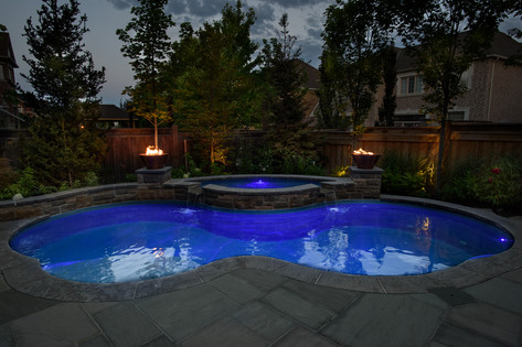 commerical landscaping - pool 8.jpg