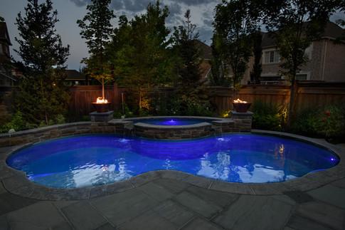 commerical landscaping - pool 8.jpg