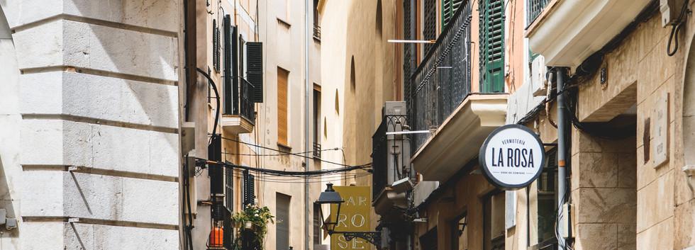 Mallorca -  Mike Black PhotoWorks-8403.j