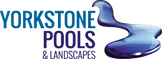 Yorkstone-Logo 2014.png