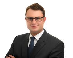 Felix Moser-Boehm