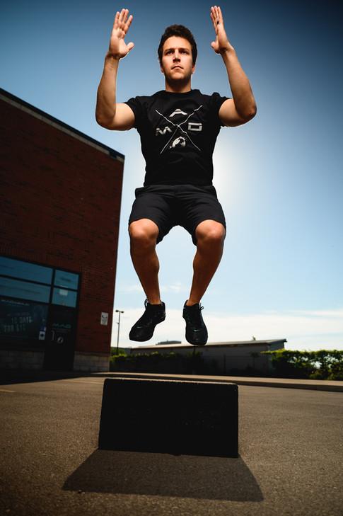 MADabolic - WebRes - Burlington Instructors - June 2021 - Fitness Photography - Mike Black PhotoWorks dot com-3402.jpg