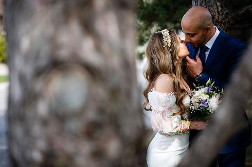 Mike Black PhotoWorks Wedding photography 2021