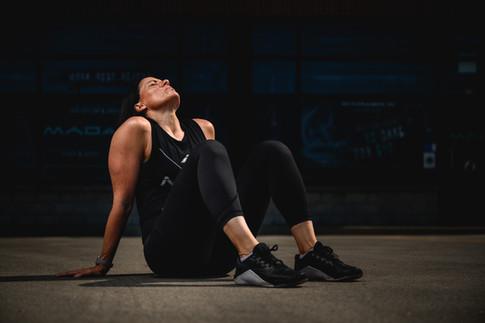 MADabolic - WebRes - Burlington Instructors - June 2021 - Fitness Photography - Mike Black PhotoWorks dot com-3638.jpg