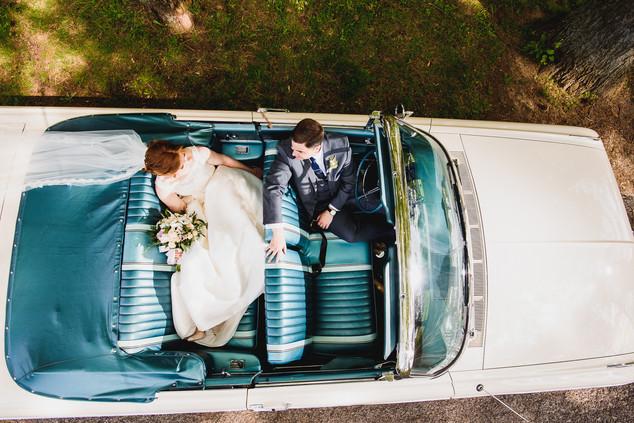 Tina & Bryce - vintage car 8.jpg