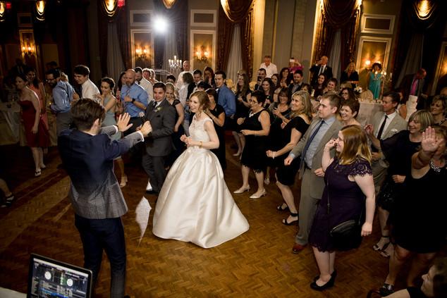Tina & Bryce Wedding - dancing 6.jpg