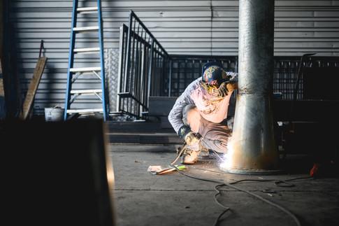 GP Custom Metals HQ - WEB - July 2019 -