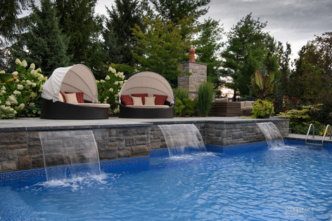 commerical landscaping - pool 2.jpg