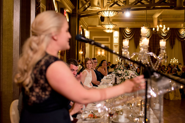 Tina & Bryce Wedding - speeches 7.jpg