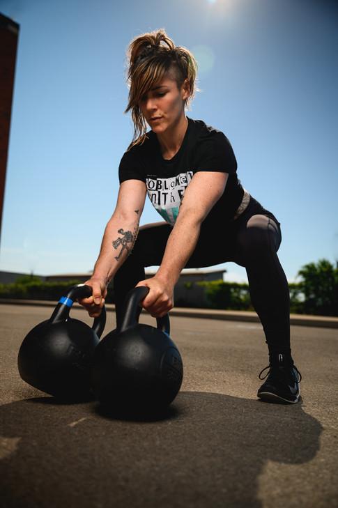 MADabolic - WebRes - Burlington Instructors - June 2021 - Fitness Photography - Mike Black PhotoWorks dot com-3541.jpg